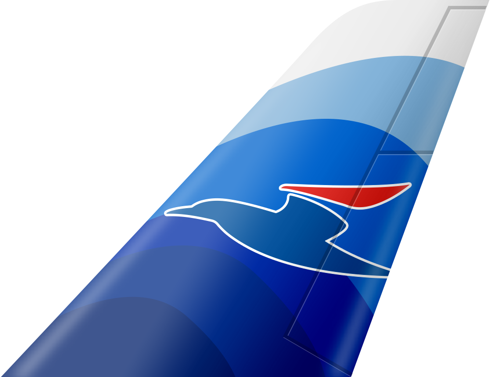Return flights from Edinburgh to the Faroe Islands
