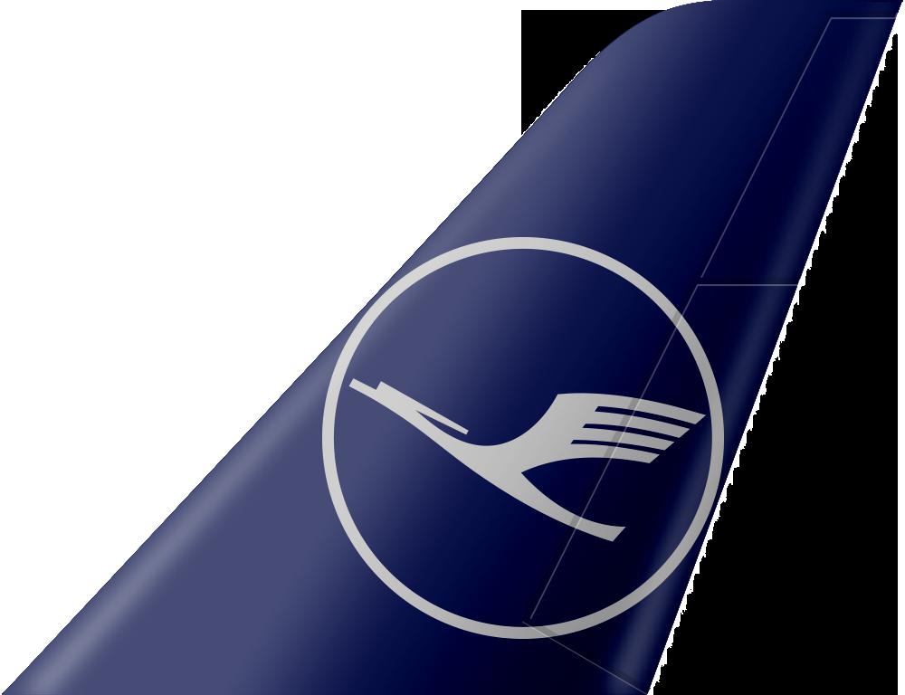 Return flights from Heathrow to Mumbai